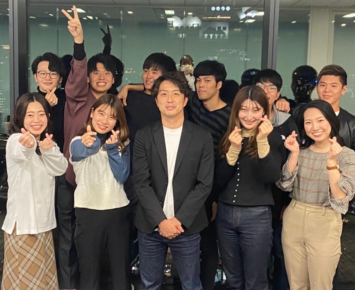 (株)ADKクリエイティブ・ワン 関西第2コミュニケーション・プランニンググループ プランニング・ディレクター
