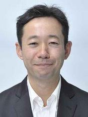 (株)ADKクリエイティブ・ワン プランニング本部 第1ストラテジック・プランニング局長 FinTechカテゴリーチームリーダー